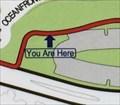 Image for Beach Access Map #2 - Dana Point, CA