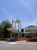 Image for St Peter Apostle -  Bedford,  Western Australia