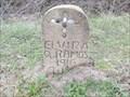 Image for Elvira Q. Ramos - Payne Cemetery, El Campo, TX