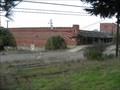 Image for Winehaven - Richmond, California