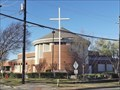 Image for Shiloh Missionary Baptist Church - Plano, TX