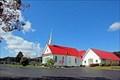 Image for Woodland Union Church - Millboro Springs, Virginia