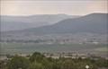 Image for Koosharem from Utah Highway 24