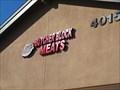 Image for Butcher Block Meats - Chandler, Arizona