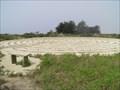 Image for UCSB Labyrinth - Santa Barbara, CA