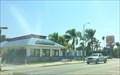 Image for Burger King - S. La Cienega - Los Angeles, CA
