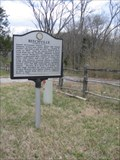 Image for Beechville - Williamson County Historical Society