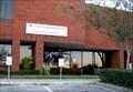 Image for Florida Blood Services - Largo, FL