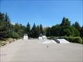Image for Skatepark (sidliste Bohunice) - Brno, Czech Republic