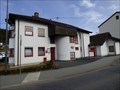 Image for DRK-Ortsverein Adenau e.V. - RP, Germany