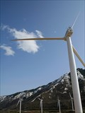Image for Spanish Fork Wind Farm