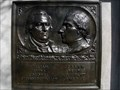 Image for William Irvine & Joseph Reed @ the PA Columns - Valley Forge, PA