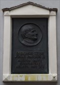 Image for Pope John Paul II - Vilnius, Lithuania