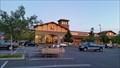 Image for Safeway - Jackson, CA