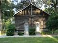 Image for Falling Creek Methodist Church - Lake City, FL