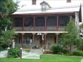 Image for River Park Inn - Green Cove Springs, Florida