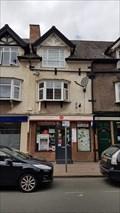 Image for Ruddington Post Office - Ruddington, Nottinghamshire