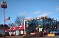 Image for McDonalds - 2nd St.  -  Manchester, NH