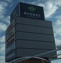 Image for Rhodes Waterside, NSW, Australia