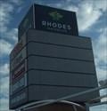 Image for Rhodes Waterside, NSW, Australia