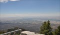 Image for Albuquerque from the Sandia Crest Overlook