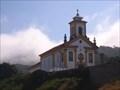 Image for Tourism -  N.Sra. das Mercês e Misericórdia