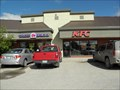 Image for Taco Bell - Steinbach MB