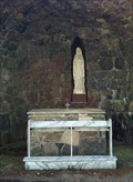 Image for Our Lady of Lourdes - Erie, PA