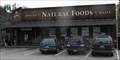 Image for New Leaf Community Market - Felton, California