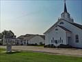 Image for Seaton Brethren Church - Seaton, TX
