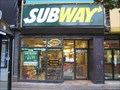 Image for SUBWAY - Gore Park in Downtown, Hamilton ON