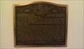 Image for 1809 Abraham Lincoln 1865 - Utah State Capitol - Salt Lake City, Utah