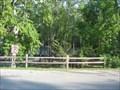 Image for Higgins Ferry Park  -  Chilton County, AL