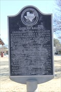 Image for City of Ralls