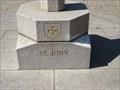 Image for Parish Of St. John - Mont Mado, Jersey