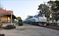 Image for Carlsbad Santa Fe Depot