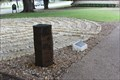 Image for Labyrinth Fountain -- Presbyterian Theological Seminary, Austin TX