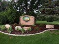 Image for Sleepy Hollow Pet Cemetery and Crematory - Byron Center, Michigan