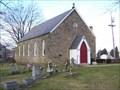 Image for Old St. Luke's Church, Carnegie, PA