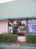 Image for Animal Health Center - Santa Clara, CA