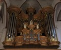 Image for Arp Schnitger Orgel - Hauptkirche Sankt Jacobi - Hamburg, Germany