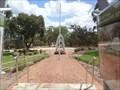 Image for Blackboy Hill Training Camp Site - Greenmount , Western Australia