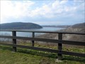 Image for Breezy Overlook @ the Susquehanna Heritage Trail - Columbia, PA