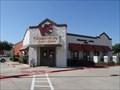 Image for Korner Cafe - Wi-Fi Hotspot - Lewisville, TX
