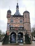 Image for RM: 12508 - De Waag - Deventer