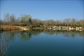Image for Klondike Park St. Charles County MO