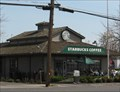 Image for Starbucks - Geer Rd - Turlock, CA