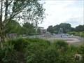 Image for Hanley Park Sensory Play Area -  Hanley, Stoke-on-Trent, Staffordshire, UK.
