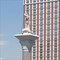 Image for St. Theodore  -  Las Vegas, NV