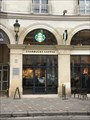 Image for Starbucks Coffee (Tours, Centre, France)